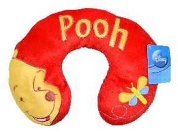 Imagen de Soporte para cuello Pooh Original Disney