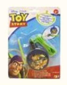 Imagen de Burbujero Toy Story en Blister
