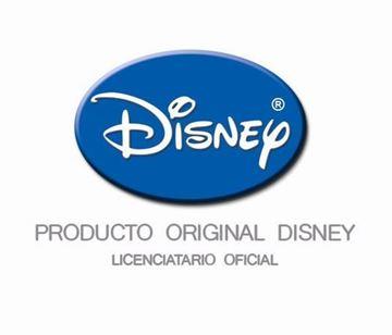 Imagen de Andador Disney Celeste